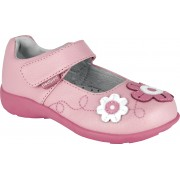 Flex - Original Insole (Girl)