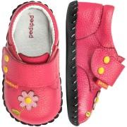 Originals - Aryanna Fuchsia Shoe ◊