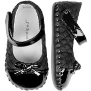 Originals - Naomi Black Patent Mary Jane
