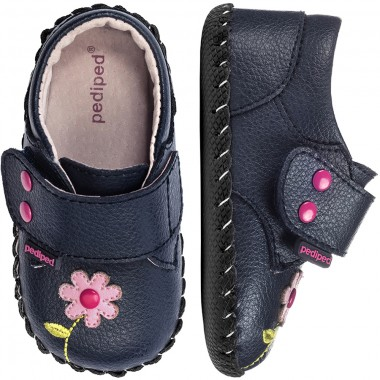 Originals - Aryanna Navy Shoe