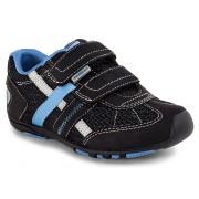 Flex - Gehrig Black Sky Sneaker