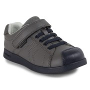 Flex - Jake Pewter Sneaker