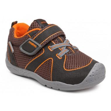 Flex - Rio Earth Adventure Shoe