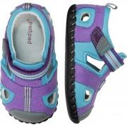 Originals - Sahara Lavender Turquoise Sandal