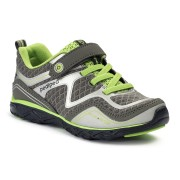 Flex - Force Grey Lime Athletic